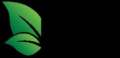 ENVi Environmental Logo